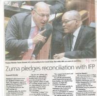 Caption President Zuma's Inarguration Speech.JPG