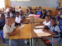 inside_the_classroom.JPG
