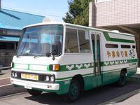 nayoro_vehicle.jpg