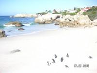 bolders_beach.JPG
