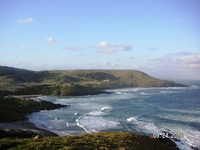 wild_coast.JPG