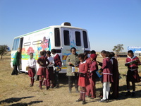 Jordaan primary children.JPG