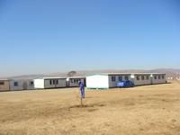 school_Gauteng.JPG