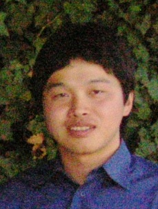 Tetsuichi Hina.jpg