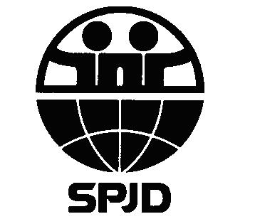 spjd_logo.JPG