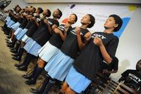 _FCL8066_FS Choir.JPG